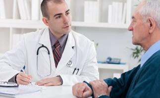 Poradnia Urologiczna